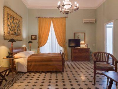 Camere/Rooms/Chambres/Habitaciones